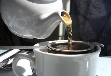 cuppa_tea