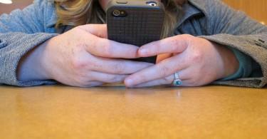 social_media_addict